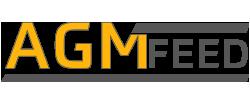 AGM Feed